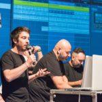 Meet Music 2018, Tra gli speaker Claudio Coccoluto, Andrea Pellizzari, David Cicchella e tanti altri