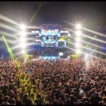 Musicaeparole: 200 chilometri di divertimento in Puglia