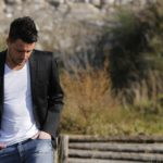 Oltre 36 mila visualizzazioni per il nuovo singolo di Antonio Zeno