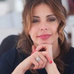 La straordinaria carriera di Elena Russo
