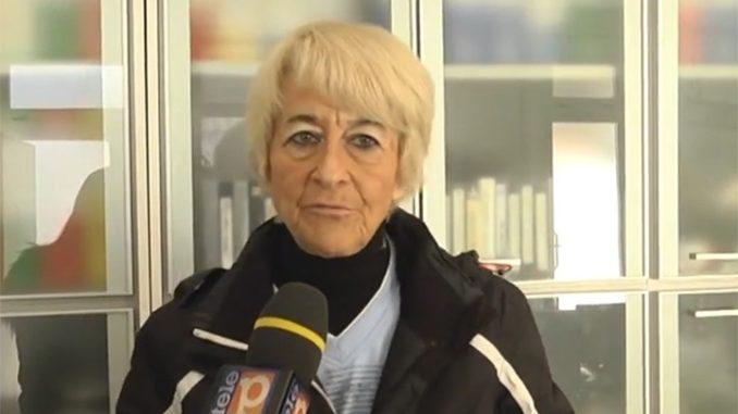 Francesca Filippi