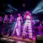 JBEES – IL SOUND DANCE RETRO CHE FA BALLARE L'ITALIA
