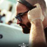 """Botteghi Dj: """"La mia estate 2018 insieme al Samsara Beach"""" – Riccione"""