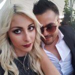 Gabri Gargiulo e Barbara Romano annunciano il loro matrimonio