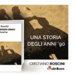 In due senza casco, un libro di Cristiano Roscini