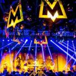 Mamacita, i ritmi caldi dell'estate al Mia Clubbing