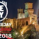 Play Deejay San Marino – Musica Sport Divertimento