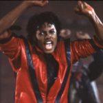 Post Malone non ha battuto Michael Jackson