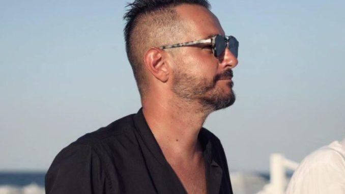 Mauro Bianchi