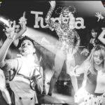 Torna in casa Altromondo Studios il grande party Tunga XXL