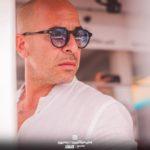 """Samsara Beach: David Cicchella pubblica un post """"ed è subito virale"""""""