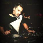 Marco Pintavalle: il vero dj guarda sempre la pista