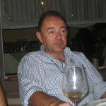 """Sergio Borghini: """"Locali notturni in regola, i club privati sono il problema"""""""