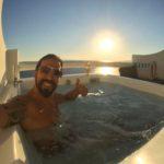Viaggi di Notte – Andrea Vento vi porta a Mykonos