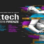 Nextech Festival infiamma il weekend di Firenze con Amelie Lens, Booka Shade, Demdike Stare