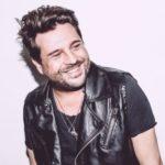 """Stefano Pain – il nuovo singolo """"Alright"""" e i prossimi eventi"""