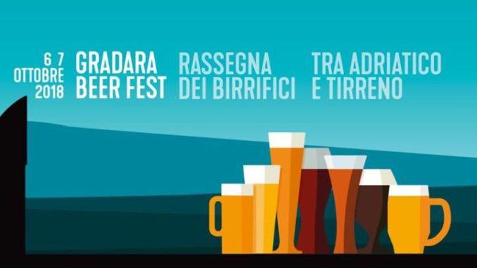 Gradara Beer Fest