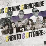Grancaribe Opening Party all'Altromondo Studios Rimini – i balli e l'energia del party reggaeton