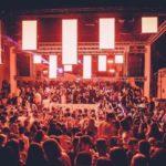 Il weekend di apertura del Peter Pan Club – In Clorophilla e Vida Loca – Riccione