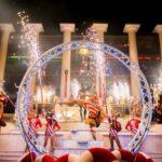 Baia Imperiale – Miglior Club Italiano al mondo nella top 100 di International Nightlife Association