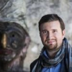 Marco Perillo: Storie segrete della storia di Napoli – alla Feltrinelli la presentazione del Libro