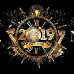 Mia Clubbing e Restaurant presenta NEW YEAR'S EVENT
