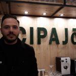 Il pub Cipajo apre a Napoli, nel quartiere Fuorigrotta