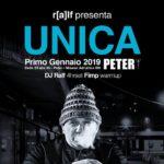 "Riccione diventa ""Unica"" insieme a Dj Ralf"
