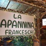Jerry Calà e Tedua ospiti alla Capannina di Franceschi – aspettando insieme Natale e Capodanno