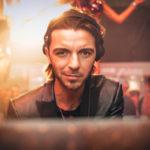 Samuele Sartini: un febbraio di dj set e due brani in arrivo