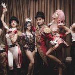 Cibo, musica e intrattenimento: il party perfetto è al Cost – Milano