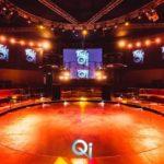 Dance Music Awards – Al Qi Clubbing va in scena la serata di Gala con i top artists