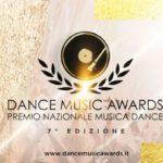 A Sanremo vanno in scena le Nomination dei Dance Music Awards – Questa sera tutti i finalisti