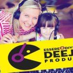 Essere o Diventare Deejay Producer, un bel corso a Brescia