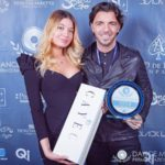 Samuele Sartini vince i Dance Music Awards… e vola a Madrid