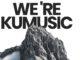 Kumusic | Discoteche.it