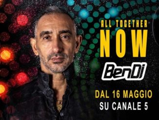 Ben Dj | discoteche