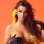 L'estate hot di Mr.Charlie – Lignano (UD): Elettra Lamborghini, dinner show al Charlino, MartedItaliano (…)