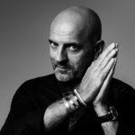 Sven Väth, Solomun e tutti i dj di Shade, a Bergamo dal 7 al 9 giugno '19