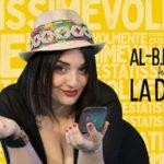 """Al-B.Band: il nuovo singolo è """"Estatissimevolmente"""""""