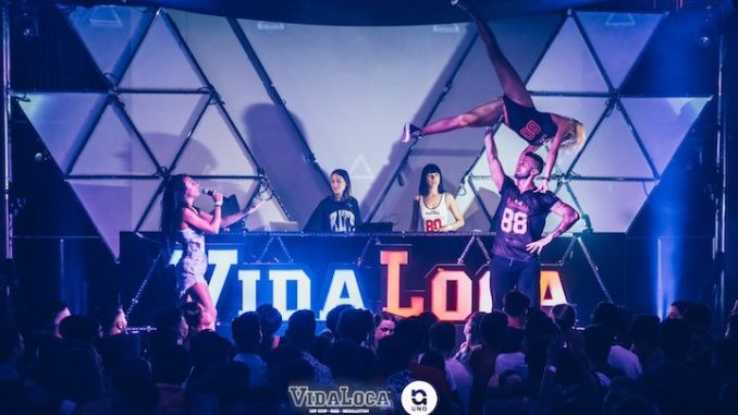 discoteche.it | Vida Loca