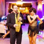 The Singer Music Restaurant, divertimento e cucina al top