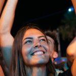 Musicaeparole fa ballare Gallipoli e tutta la Puglia: aprono Praja, Soqquadro, Kabana, Clorophilla, Nafoura