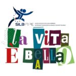 10/6 SILB: flash mob in piazza Montecitorio, a Roma