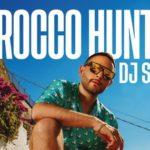 Rocco Hunt dj set alla Vecchia Fattoria – Belvedere Marittimo (Cosenza)
