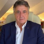 Discoteche chiuse, Maurizio Pasca: Ricorso al Tar