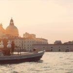Pequod Acoustics fa tappa a Venezia con Panorama e Benny Benassi