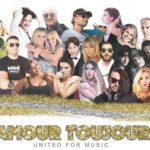 """""""L'Amour Toujours"""": cover benefica a favore di Scena Unita per #Alladiscoregalo"""