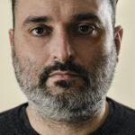 Luca Guerrieri: Timeless su Spotify e YouTube