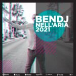 Ben Dj – Nell'Aria